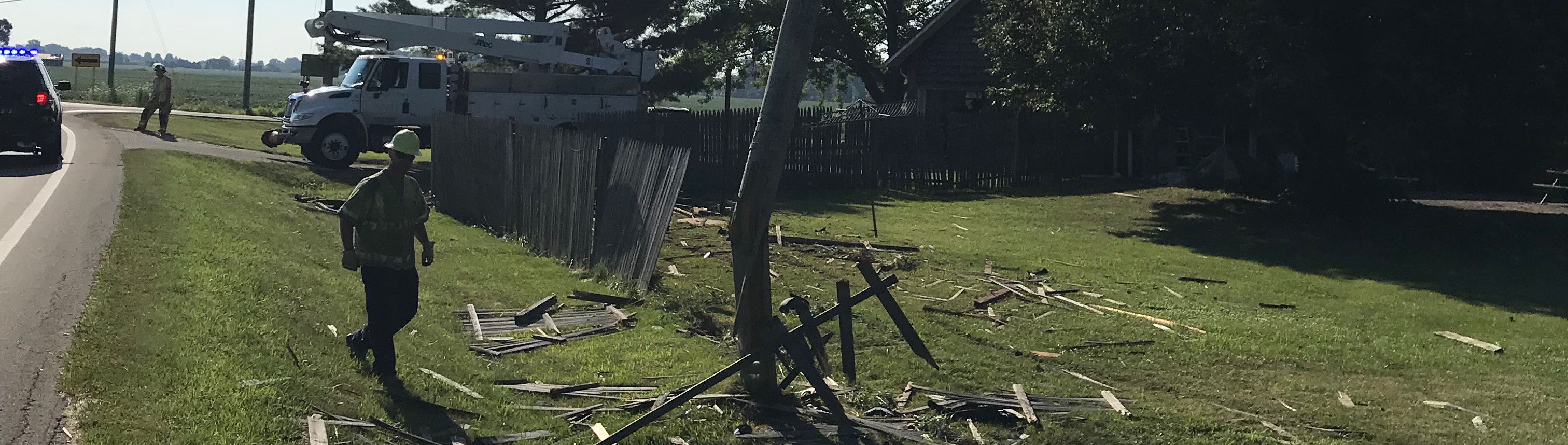 Broken Pole_Tipp