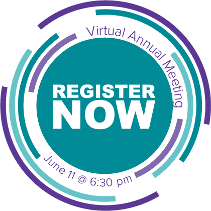 Click here to register for Pioneer's virtual annual meeting