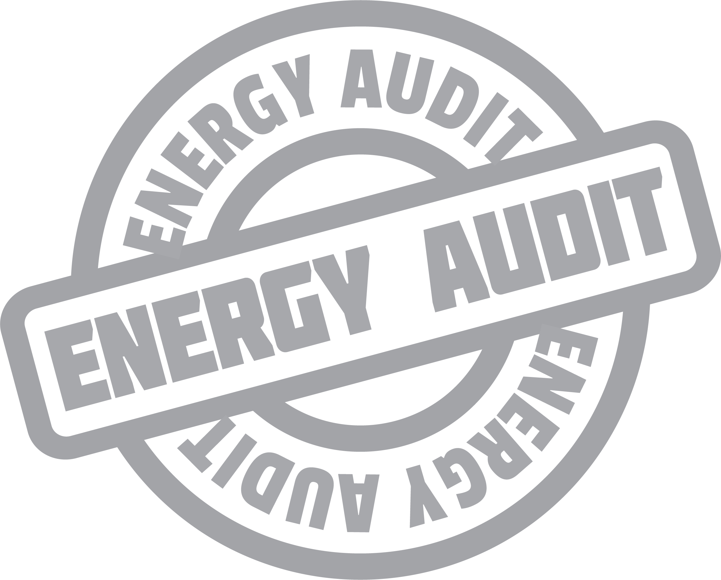 Energy Audit Logo