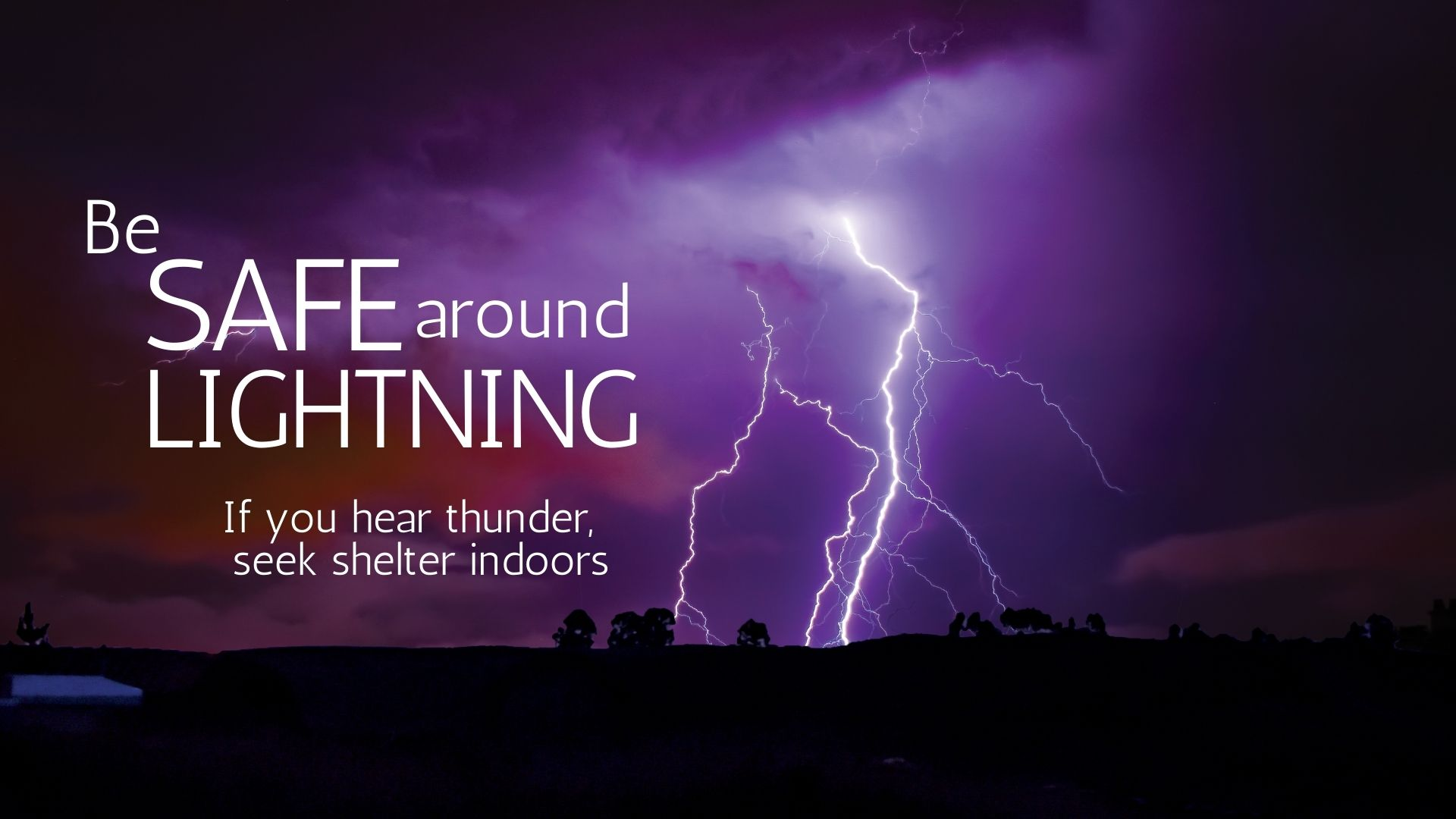 https://pioneerec.com/sites/pioneerec/files/revslider/image/BS%20Safe%20Around%20Lightning%20%284%29.jpg